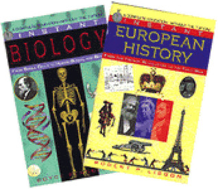 Instant Biology: From Single Cells to Human Beings, and Beyond  by  Boyce Rensberger