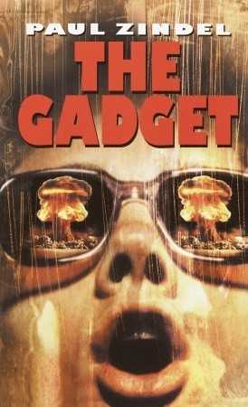 """""""The Gadget"""" book review (2/5)"""