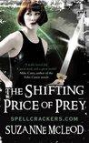 The Shifting Price of Prey (Spellcrackers.com, #4)