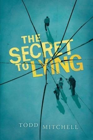 The Secret to Lying