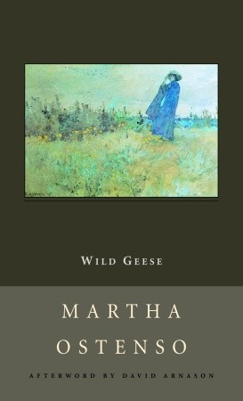 wild geese martha ostenso essays Mr labelle english a30 15 december 2011 wild geese by martha ostenso 15 marks 2 paragraphs 1 in the gare family, judith is the most prominent child who is.
