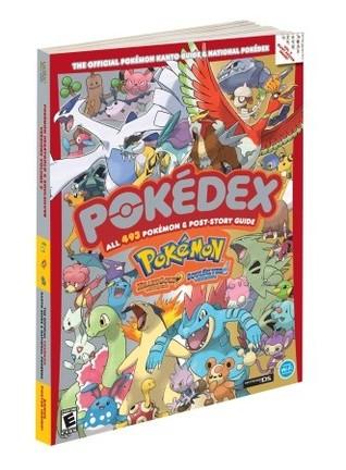Pokemon red version strategy guide pdf