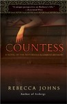 The Countess: A Novel of Elizabeth Bathory