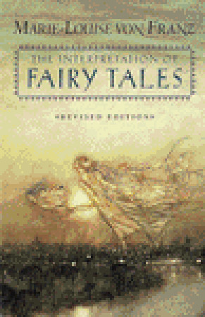 fairy tales analysis Fairy tale analysis the fairy tale of sleeping beauty shows that women are very disobedient and curious when it comes to finding their sexuality and inner women hood by exploring a dark.