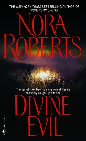 Download é Divine Evil PDF by ì Nora Roberts eBook or Kindle