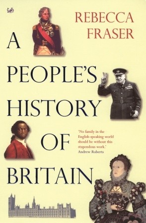 a people s history book report A people's history of the united states retells american history with a focus on the stories that don't typically make it into mainstream historical accounts in this way, author and political.