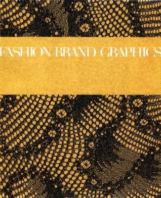 Fashion Brand Graphics Pie Books