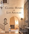 Classic Homes of Los Angeles