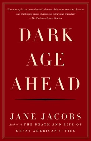 dark ages notes Kids learn about the history of the european renaissance educational articles for  coming out of the dark the middle ages began with the fall of the roman.