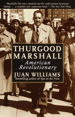a literary analysis of a bicentennial view from the supreme court by thurgood marshall Overview of supreme court opinion in united states v  the bicentennial and americas africa policy,  the glorious thurgood marshall, 1908-1993,.