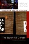 The Japanese Corpse (Grijpstra & De Gier Mystery, #5)