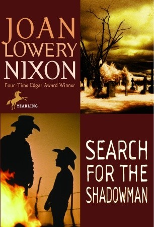an analysis of joan lowery nixons the s Book summary and study guide joan lowery nixon booklist joan lowery  nixon message board  click here to see the rest of this review  joan lowery  nixon books note: the views expressed here are only those of the reviewer(s.