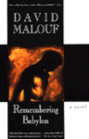 ransom by david malouf study guide Ransom is not the first time that malouf has explored war as a novelist  peter  has spawned an industry of study guides, study notes, essay samples and exam.