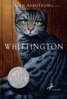Whittington
