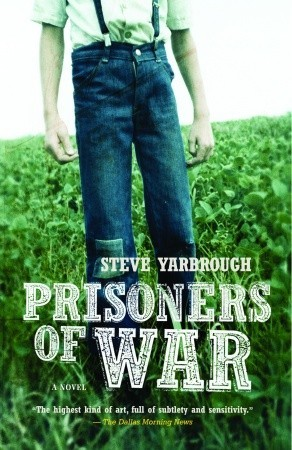 an analysis of prisoners of war This section covers the rights of prisoners of war while held in capivity.