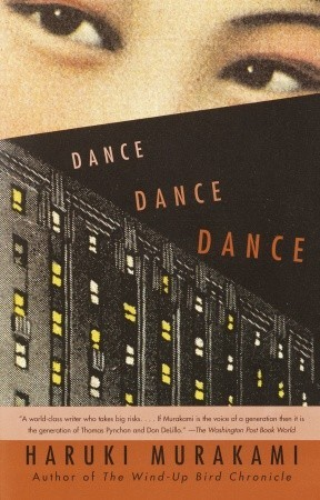 Dance Dance Dance (The Rat, #4)
