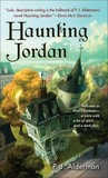 Haunting Jordan