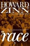 Howard Zinn on Race
