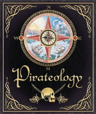 ology book reviews