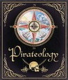 Pirateology by Dugald A. Steer