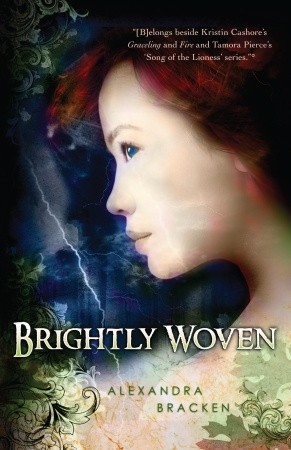 https://www.goodreads.com/book/show/9477931-brightly-woven