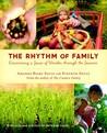 The Rhythm of Family by Amanda Blake Soule