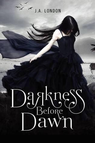 http://www.bookdepository.com/Darkness-Before-Dawn-London/9780062020659/?a_aid=MyLovelySecret
