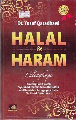 Halal dan haram trading forex