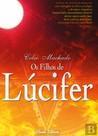Os filhos de Lúcifer
