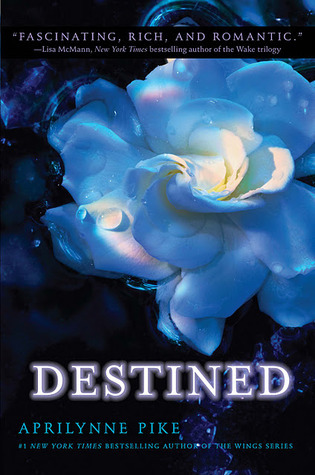 https://www.goodreads.com/book/show/12846479-destined?ac=1