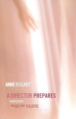 Notes on directing book