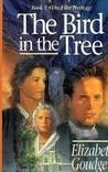 The Bird in the Tree (Eliots of Damerosehay, #1)