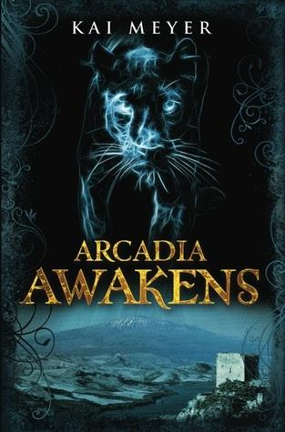 https://www.goodreads.com/book/photo/12368139-arcadia-awakens
