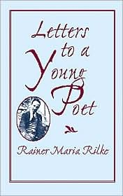 letters to a young poet letters to a poet by rainer rilke reviews 13760 | 46199
