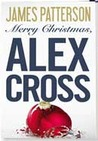 Merry Christmas, Alex Cross (Alex Cross, #19)