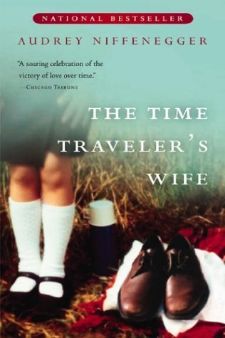 Endings That Change Everything #2: The Time Traveler's Wife