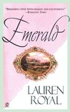 Emerald (Jewel, #2)