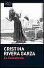 La Castañeda: Narrativas dolientes desde el Manicomio General. México, 1910-1930