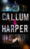 Callum & Harper