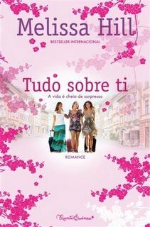 Tudo Sobre Ti (2011)