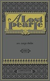 A Lost Pearle