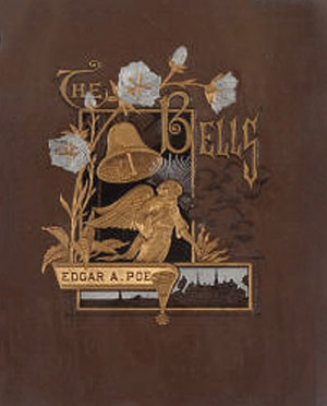 the bells an analysis Carol of the bells is a popular christmas carol, with music by ukrainian composer mykola leontovych in 1914 and lyrics by peter j wilhousky the song is based on the ukrainian folk chant  shchedryk  [2.