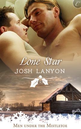 Lone Star (2011) by Josh Lanyon