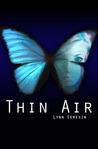 Thin Air (Thin Air Saga, #1)