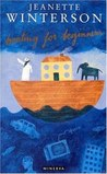 Boating for Beginners by Jeanette Winterson