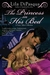 The Princess in His Bed  (Fiery Tales, #2)