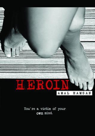HEROIN (2011)