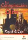 La Conspiración de los Qirsi (Spanish Edition)