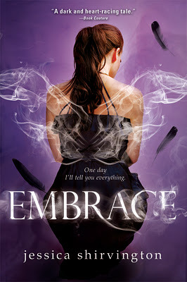 https://www.goodreads.com/book/show/12288524-embrace