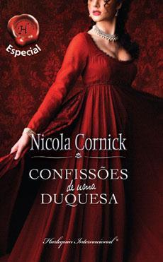 Confissões de uma Duquesa